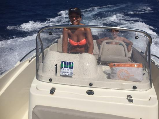 MD Service - Boat Rentals: 2