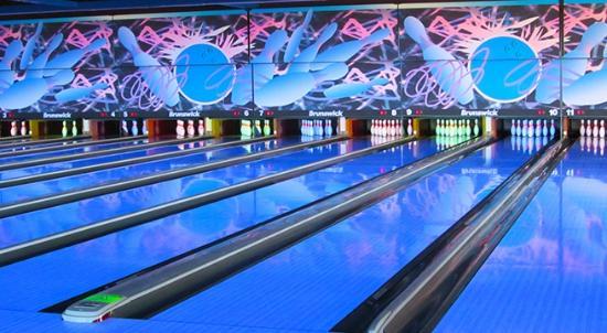 Tamaris Bowling