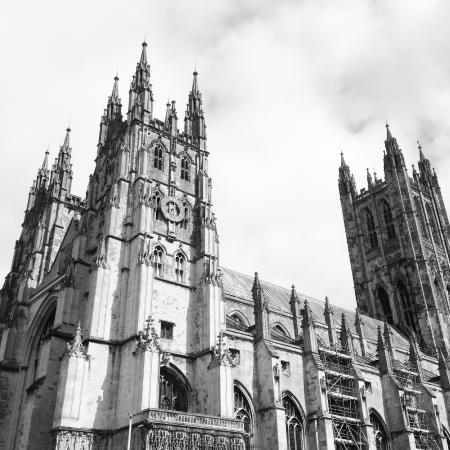 A-of Canterbury Cathedral Gewölbe - Picture of Canterbury Cathedral, Canterbury - TripAdvisor