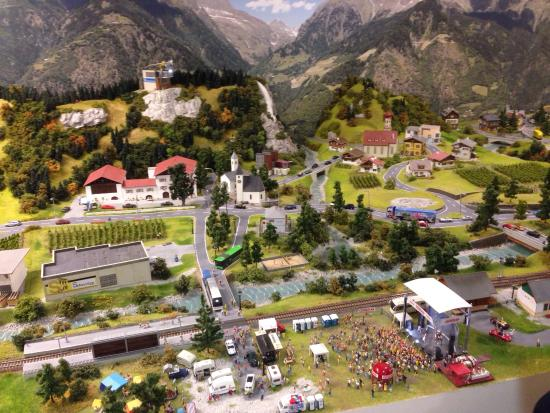 Eisenbahnwelt: photo0.jpg