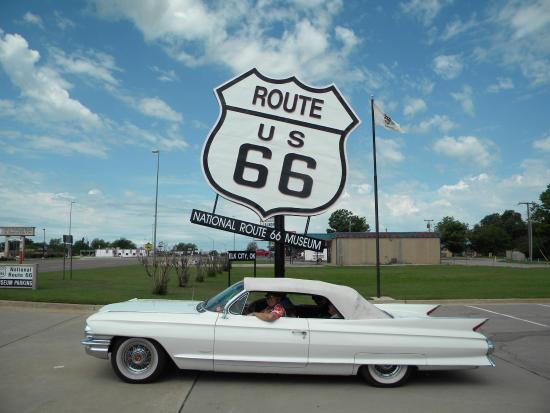 Rent A Classic Car Route Picture Of Ride Free Motorcycle