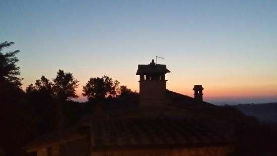 Borgo di Renzano