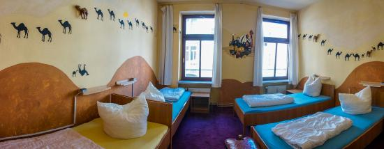 Photo of Lollis Homestay Dresden