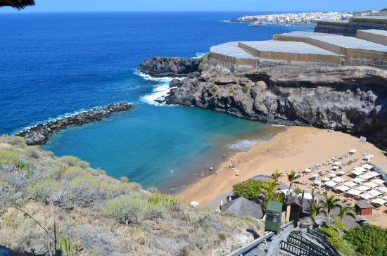 Picture of playa - Guia de tenerife pdf ...