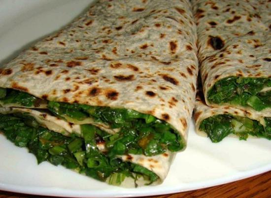 Aviatrans: Вкусно, но для Армении мелковато.