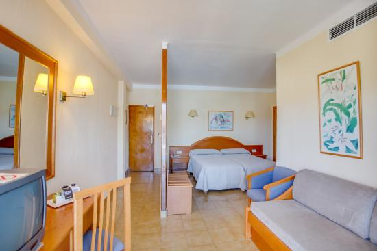 Hotel Eden Soller Majorca Reviews Photos Amp Price