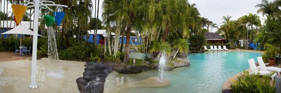 Gateway Lifestyle Maroochy Palms