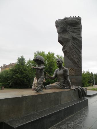 Памятники череповца в 19 веке цена на памятники омсЖуковский