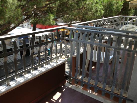 Hotel Bellaria Jesolo Prezzi
