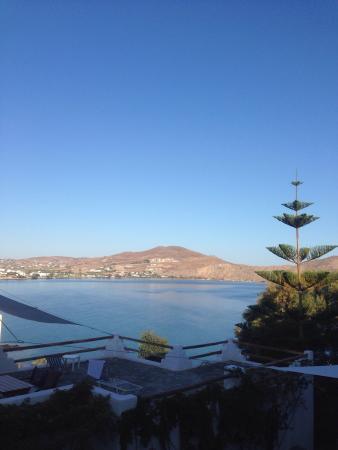 Votsalo Apartments: photo0.jpg