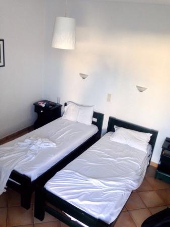Votsalo Apartments: photo1.jpg