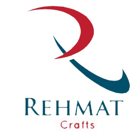 ‪Rehmat Crafts‬