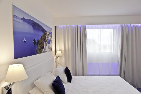 Appart hotel montpellier centre updated 2017 apartment for Appart hotel 33