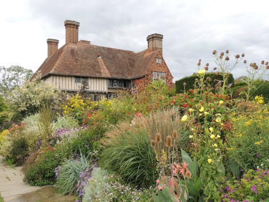 Seductive Stuart And Great Dixter Gardens  Picture Of Great Dixter House  With Exciting Great Dixter House  Gardens Great Dixter With Cute Garden Party Menu Also Webbs Garden Centre Wychbold In Addition Metal Garden Storage And Wicker Garden Chairs Uk As Well As Trentham Gardens Prices Additionally Garden Metal Furniture From Tripadvisorcom With   Exciting Stuart And Great Dixter Gardens  Picture Of Great Dixter House  With Cute Great Dixter House  Gardens Great Dixter And Seductive Garden Party Menu Also Webbs Garden Centre Wychbold In Addition Metal Garden Storage From Tripadvisorcom