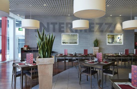 Intermezzo Pizzeria & Ristorante