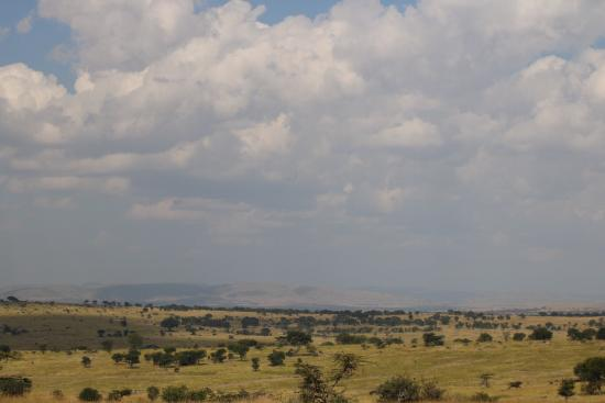 andBeyond Serengeti Under Canvas: photo0.jpg