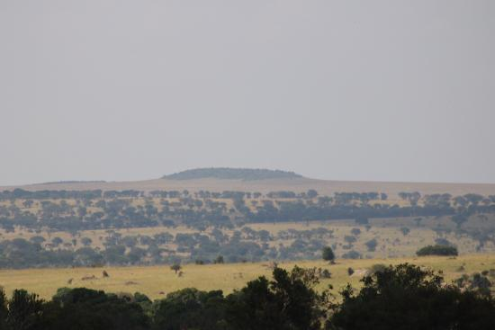 andBeyond Serengeti Under Canvas: photo1.jpg