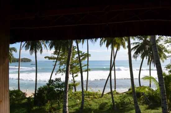 Mentawai Surf Retreat: Pitstops