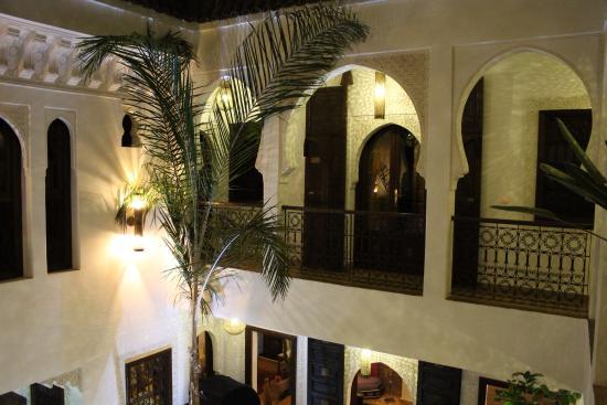 Riad Charme d'Orient: photo4.jpg