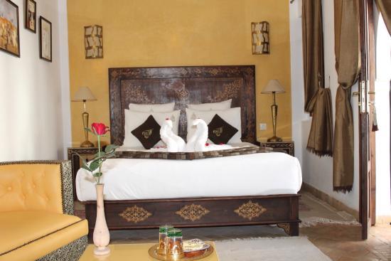 Riad Charme d'Orient: photo7.jpg