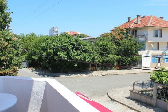 ATM Hotel Ahtopol