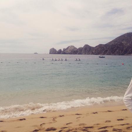 Medano Beach Villa