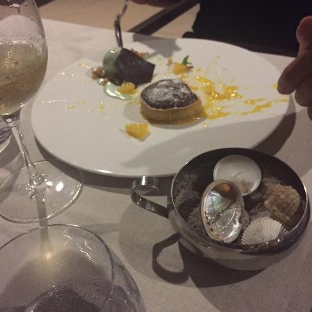 Il Vistamare Restaurant: photo3.jpg