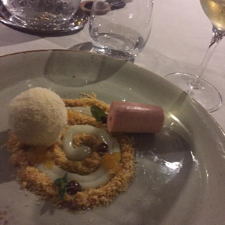 Il Vistamare Restaurant: photo4.jpg