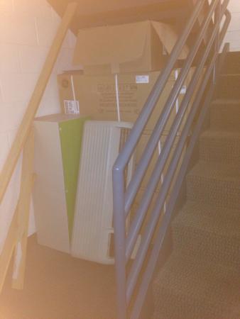 Baymont Inn & Suites Grand Haven: photo0.jpg