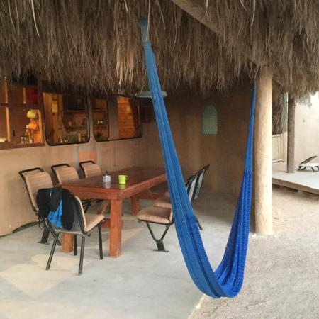 The Well Guesthouses - Zimmerbus: photo0.jpg