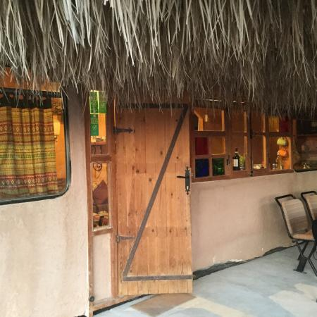 The Well Guesthouses - Zimmerbus: photo1.jpg