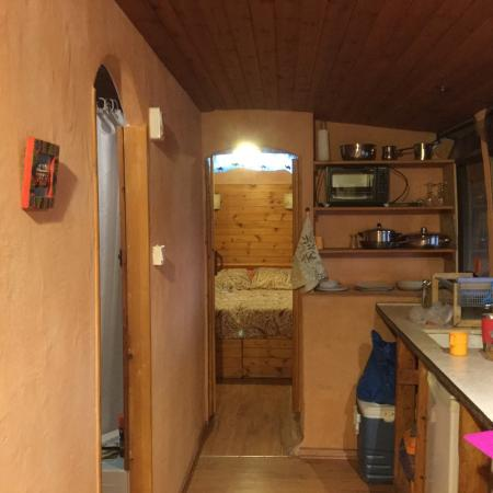 The Well Guesthouses - Zimmerbus: photo2.jpg