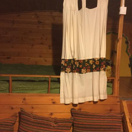 The Well Guesthouses - Zimmerbus: photo3.jpg