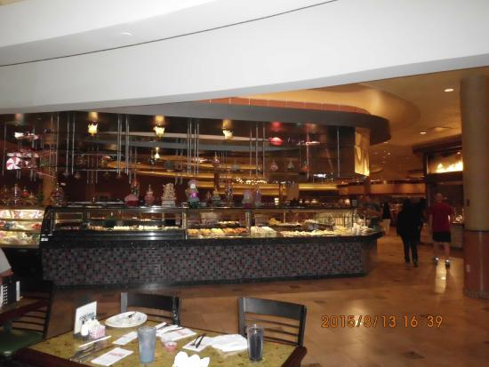 Remarkable Buffet Carnival Picture Of Carnival World Buffet Las Interior Design Ideas Clesiryabchikinfo