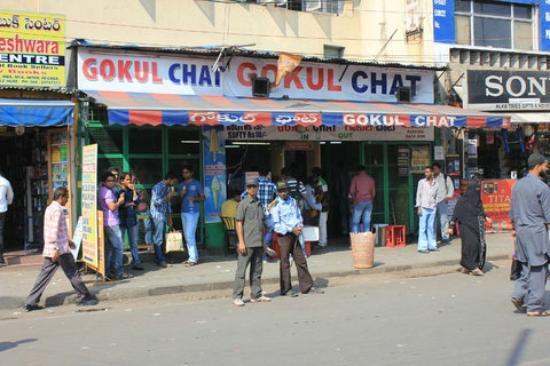 Hyderabad chatting websites