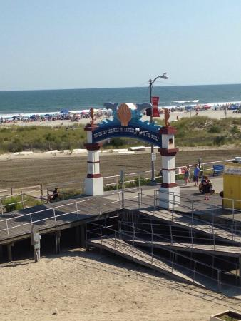 Matador Oceanfront Resort: photo1.jpg