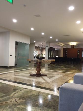 Comfort Hotel Astana: photo0.jpg