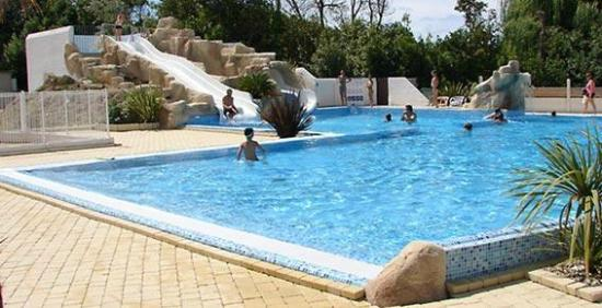 camping phare ouest prices campground reviews saint denis d 39 oleron france tripadvisor