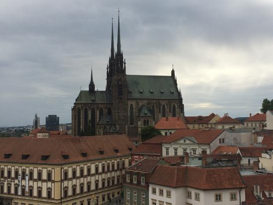 Brno, Tsjekkia: photo0.jpg