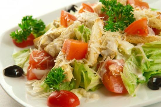 Just Salat