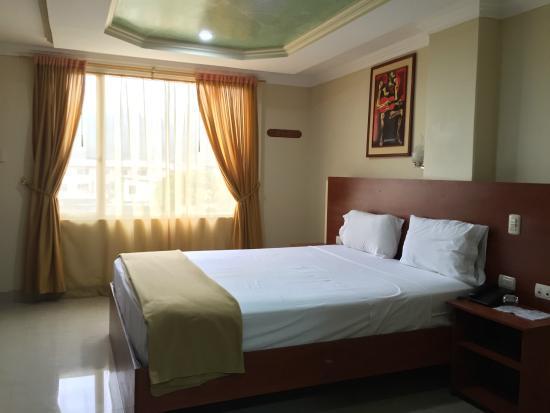 Hotel Somagg