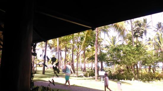 Vila Galé Eco Resort do Cabo: 01