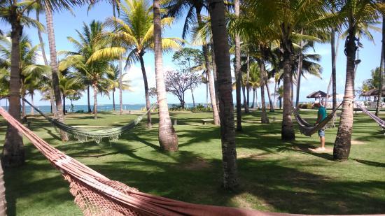 Vila Galé Eco Resort do Cabo: 02