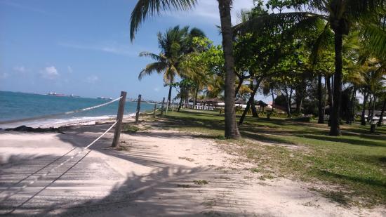 Vila Galé Eco Resort do Cabo: 03