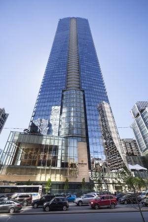 Best Hotel Deals In Toronto Canada