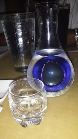 Cold sake picture of mika japanese cuisine bar new york city tripadvisor - Mika japanese cuisine bar ...