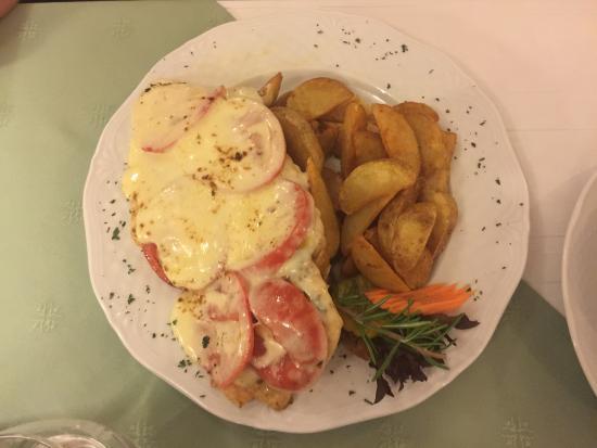 Nimrod Restaurant: photo1.jpg