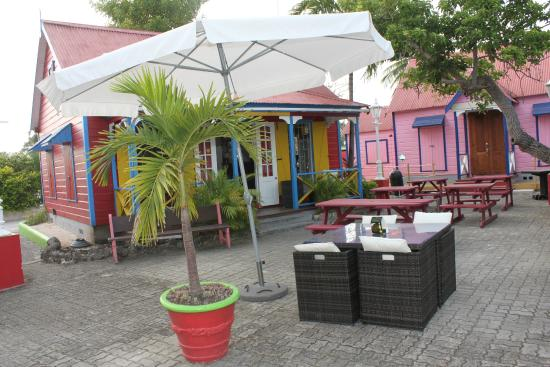 Coolah Bar + Restaurant