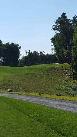 Shelter Valley Pines Golf Club (Grafton) - 2021 All You ...