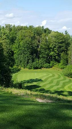 Shelter Valley Pines Golf Club (Grafton) - All You Need to ...